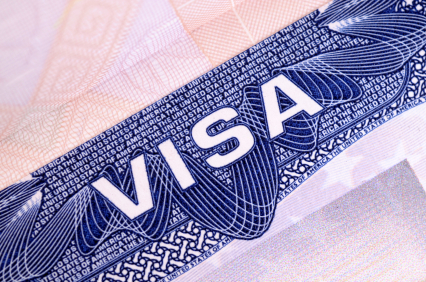 Order Immigration Legal Advisory Services