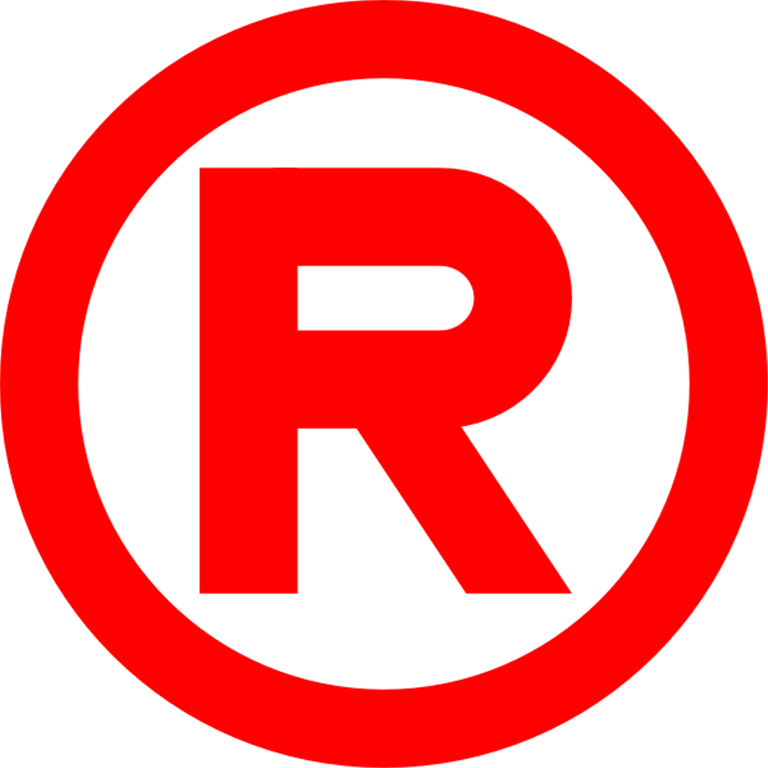 Patent & Trade Marks Registering