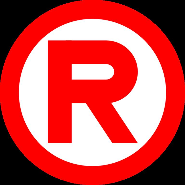 Order Patent & Trade Marks Registering