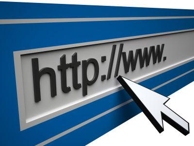 Order Web Hosting