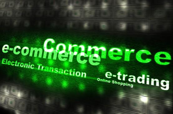 Order E-Business