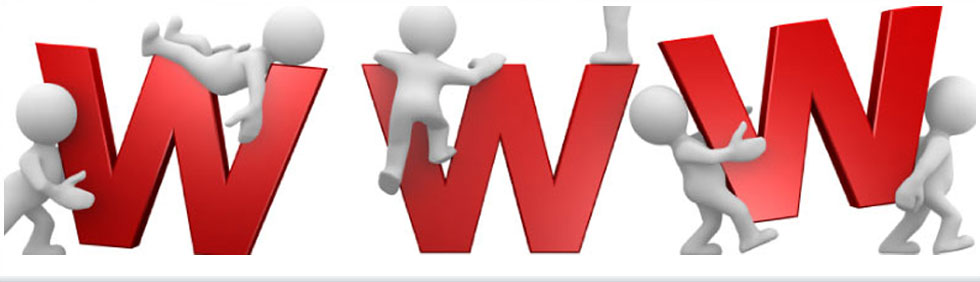 Order Domain Name Registration