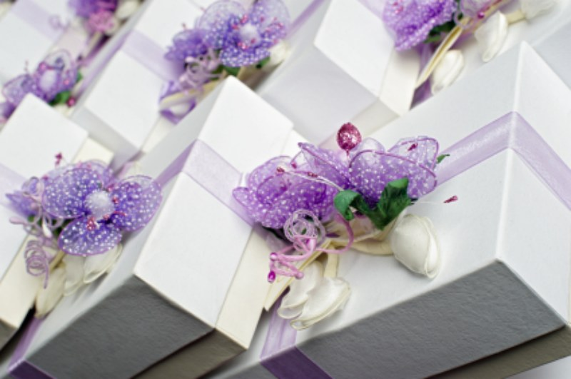 Order General Event Enquiry and Consultation