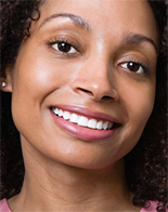 Order Teeth whitening services