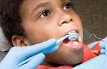 Order General dentistry services