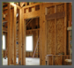Order Renovations Services
