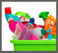 Order Domestic & Cleaning Services