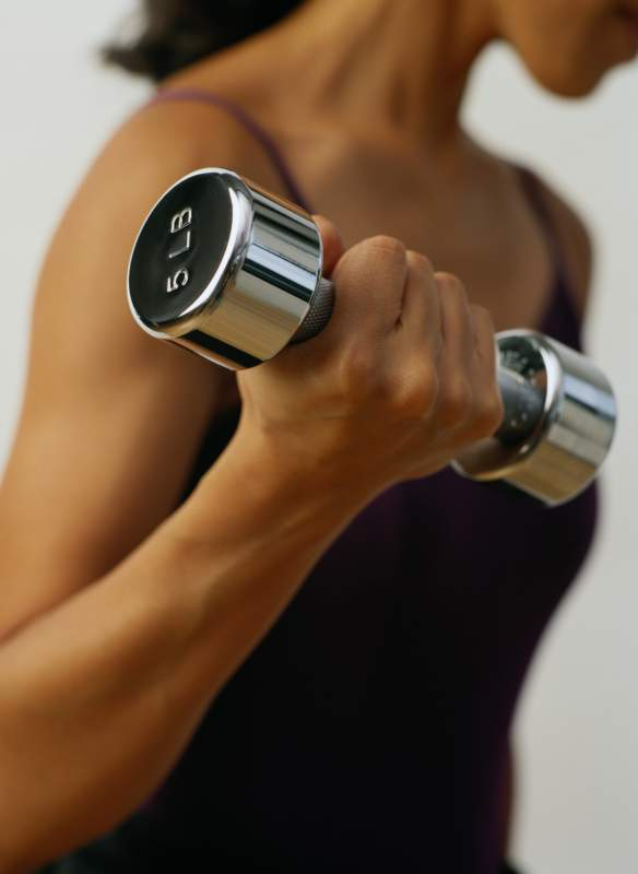 Order Personal Training