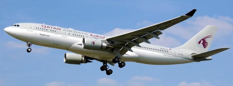 Order Flight Reservations & Ticketing (Local & International)