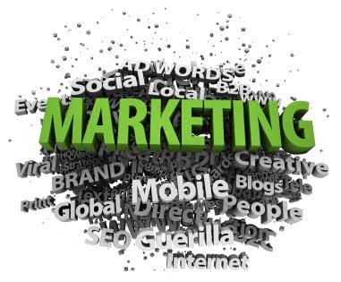 Order Internet Advertising Services