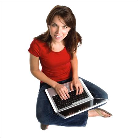 Order Domain Registration and Hosting