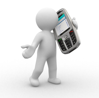 Order SMS Marketing