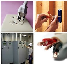 Order Electrical Services