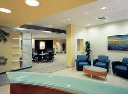 Interior Design Order At Marina Nigeria