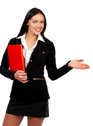 Order Property Management