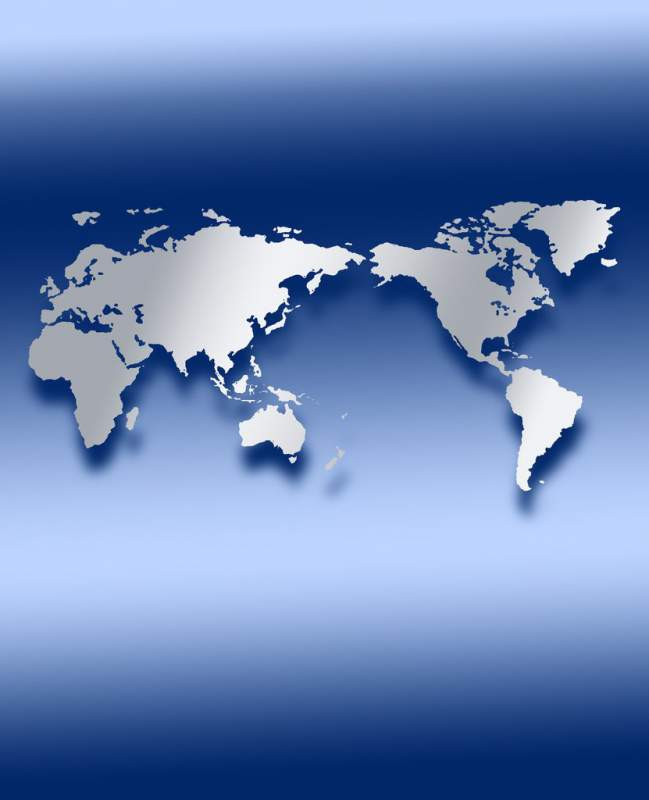 Order Import / Export Agency Services