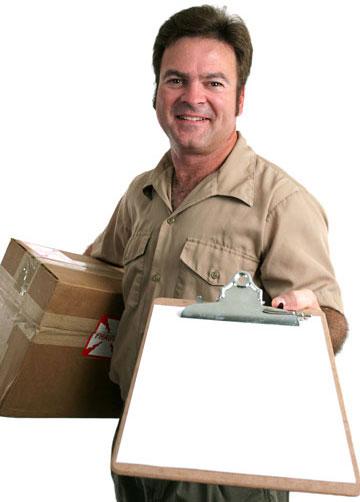 Order Capital Market Instrument Delivery