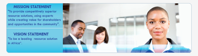 Order Professional Resourcing