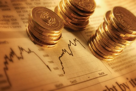 Order Financial and Investment Advisory Services