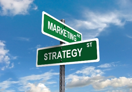Order Strategy and Marketing