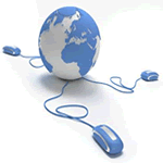 Order IT consulting services