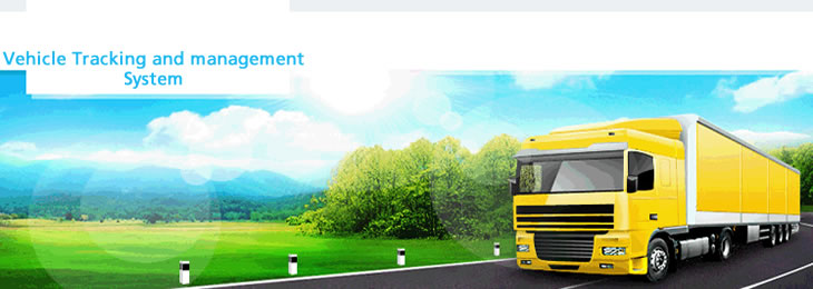 Order Fleet Management Scheme