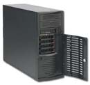 Order High End Server and Systems Solutions