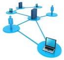 Order Data Storage Solution