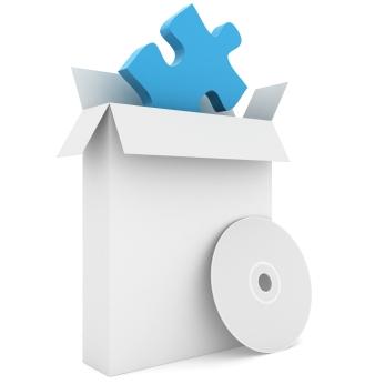 Order Application Software Customization