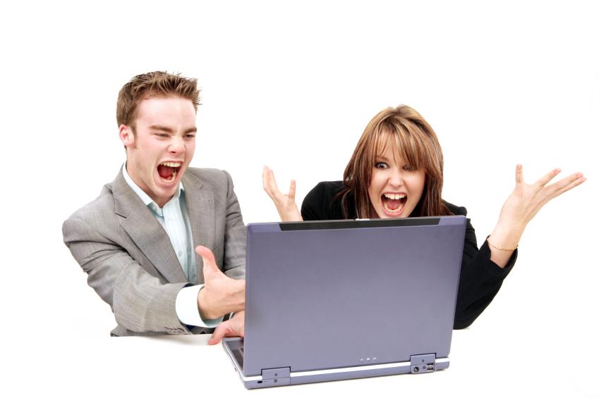 Order Online Marketing and Branding