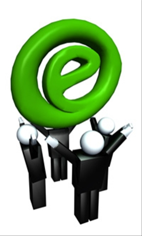 Order Synergy in eBusiness and Ecommerce