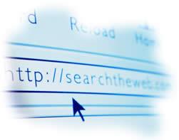 Order Domain name registrations