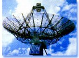 Order Telecommunications Services