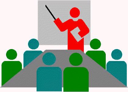 Order Human Resources Development