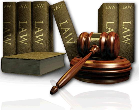 Order Legal consultancy