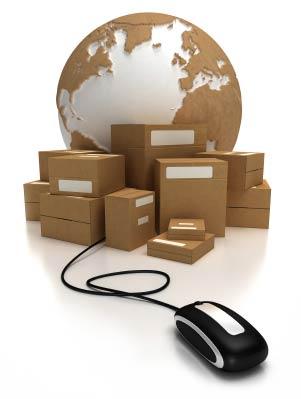 Order Content Management System