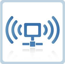 Order Wireless Networking