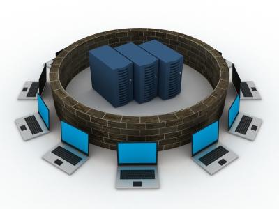 Order Network Management