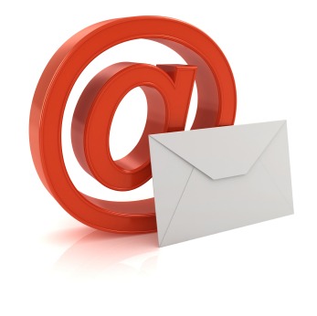 Order Email Marketing