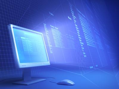 Order Custom Software Development