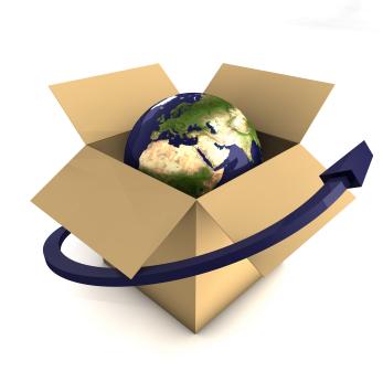 Order Web Hosting Packages