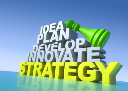 Order Strategic Media Relations