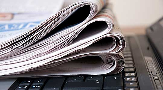 Order Editorial Services and Publishing