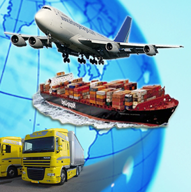 Order Implementing Multilateral New Export Programmes