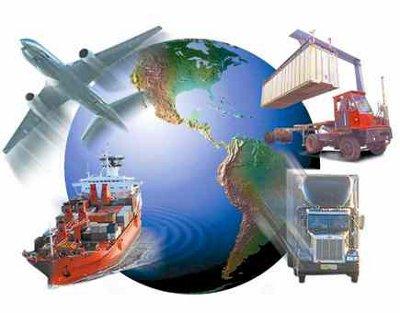 Order Export Strategy Development