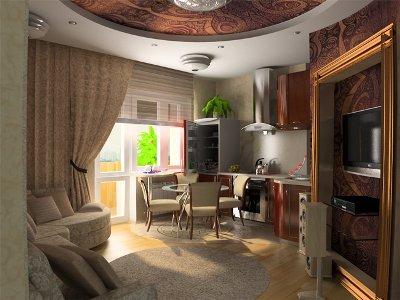 Order Interiors Design
