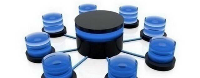 Order Database Management