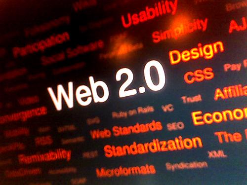 Order Web Application Development