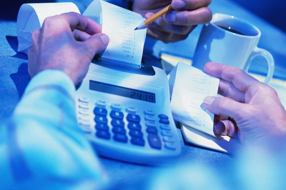 Order Public Practice Auditing