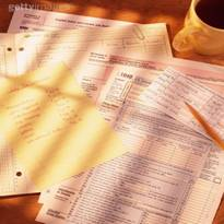 Order Taxation And Tax Advisory Services